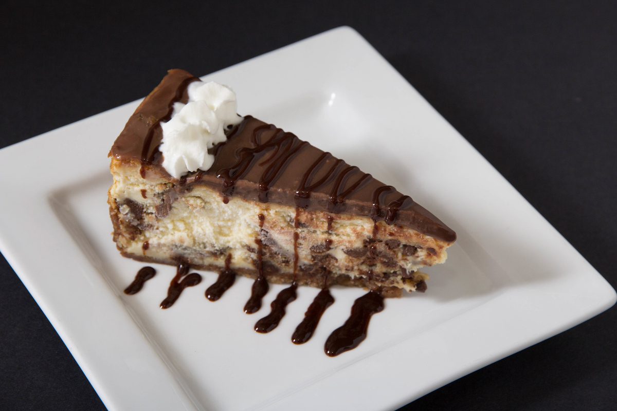 Cookie Dough Cheesecake - 5.jpg
