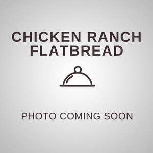 chicken ranch flatbread photo placeholder.jpg